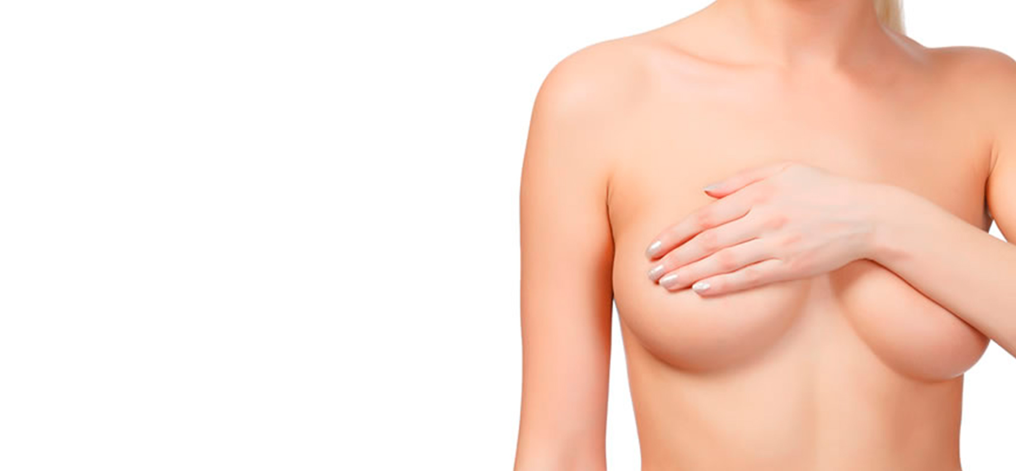Chirurgia <span>Estetica</span>, <span>Plastica</span> e <span>Ricostruttiva</span>