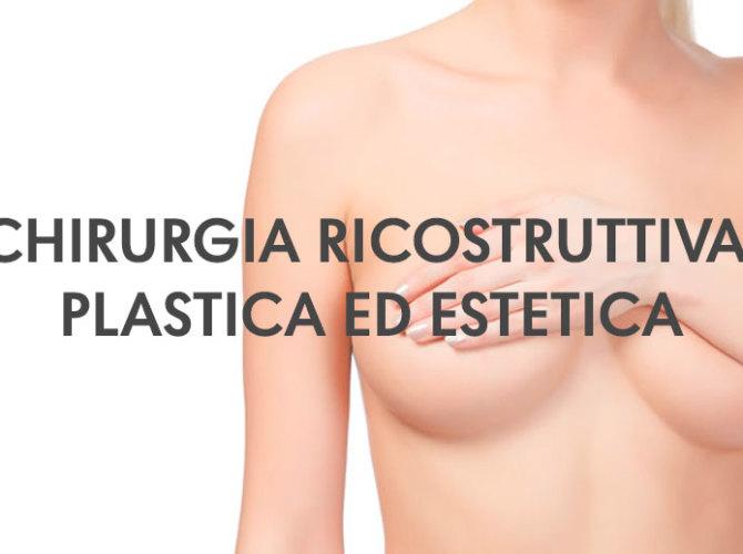 chirurgia_estetica_th
