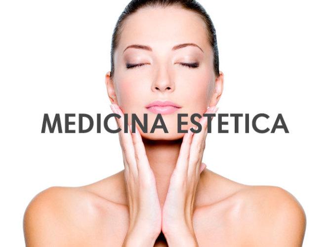 medicina_estetica_th